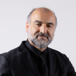 Ron Heidari